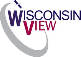 logo graphic