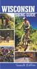 WI Biking Guide
