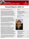 sco_annual_report_2010-2011