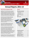 sco_annual_report_2011-2012