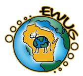 EWUG 168px