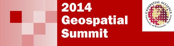 2014 Summit banner