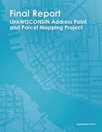linkwisc report_thumb