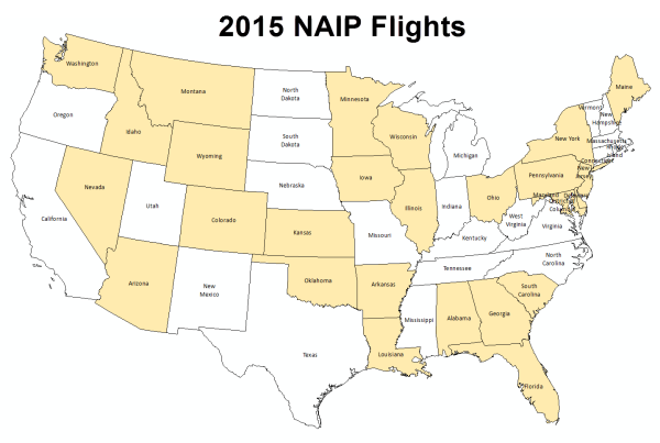 2015 naip 600px