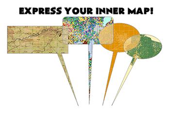 express your_inner_map