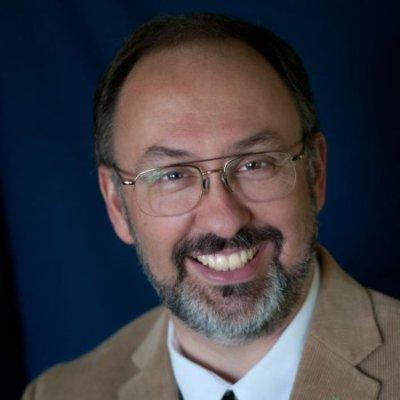 JimGiglierano