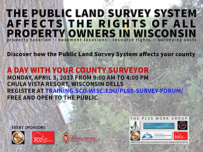 a day_with_your_county_surveyor_website