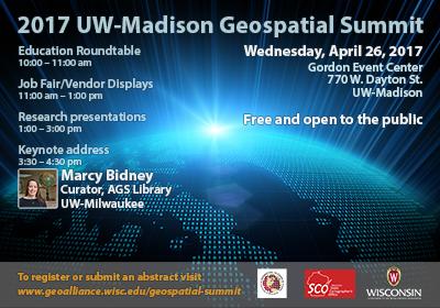 2017 geospatial summit for web