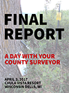 a day_with_your_county_surveyor_2017_thumbnail
