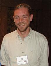 AJ Wortley