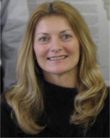 Brenda Hemstead